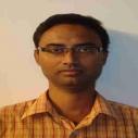 Dr Soumendra  Chakraborty