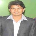 Navneet Choudhary