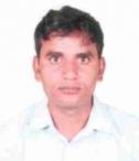 Shailendra Kumar Singh