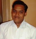 Sunil Nahar Singh