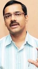 Ashal Jauhari