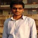 Mandar Dnyaneshwar Jagtap
