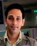 Arjun  Bhandari