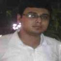 Somsubhra  Mukherje