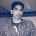 Vijay Kumar Ganduri