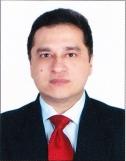 Jagdeesh Jangla