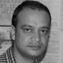 Abhinav Vaid