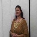 Deepika  Bhasin