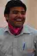 Ram Kamesh Jossyabhatla