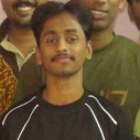 Nagarjuna Diilp