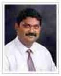 Prasad Rao Pasam