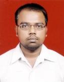 Raghavendra  Chikkappa