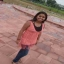 View shaweta  m's Profile