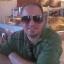 View Bryan Matthew Lundeen's Profile