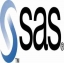 View SAS  Consultant's Profile