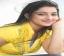 View DiyaSharma 's Profile