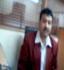 View Mahendra  Nathani's profile