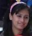 View Medha Vadi Saini 's Profile