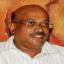 View Sivaprakash  Ganapathy's profile