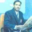 View Dheeraj Chand Kaushik's profile