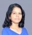 View Saumya  Saxena's Profile