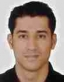View Capt Samarth  Singh's profile