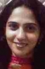 View Jaagriti  Verma 's Profile