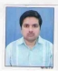 View Gaurav  Pandey's Profile