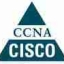 View CCNA-Teacher T 's Profile