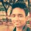 View Satyam  Satyam's Profile