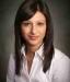 View Sonia Kamboj 's Profile