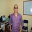View shiva singh negi's profile