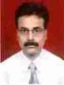 Amar Kumar Biswas