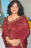 View Archita  Arora 's Profile