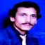 View Rajkumar Singh Yadav's profile