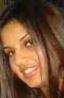 View Sapna  khosla 's Profile