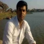 View vijay  kumar's Profile