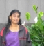 View Bhavithra  Sakthivel's profile