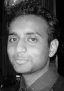 View Mahesh  Reddy 's Profile