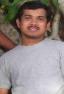 View SrikantSingh 's Profile