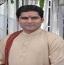 View Aman  Deep's Profile