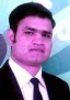 View Vipresh  sharma's profile