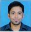 View Vaibhav  Gupta's profile