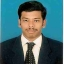View Niaz Ahamed M 's Profile