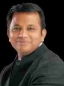 View Manish Hingar 's Profile