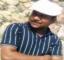 View Venu  Gopal's profile