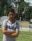 View GAURAV  YADAV 's Profile