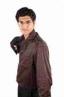 View Barun  Patro's Profile