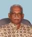 View Muthu  Ashraff's profile
