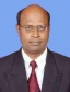 View CHALLA  VENKATA RANGASAI's profile